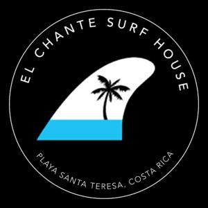 El Chante Surf House