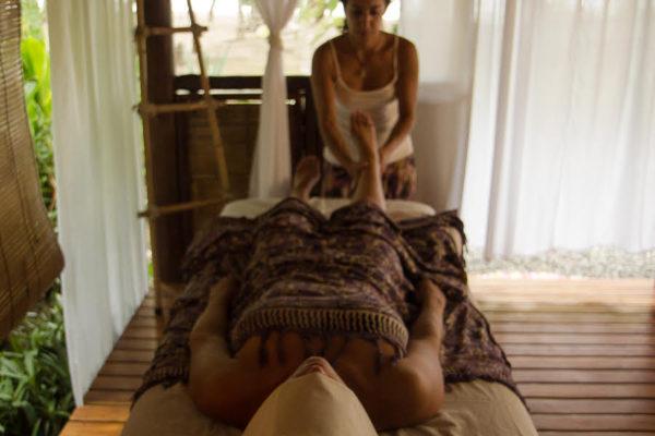 massagefinal